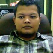 Oovy profile image