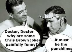 Almost 51 Terrible Jokes