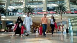Ramadan Shopping in Dubai