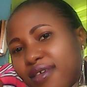 blessing okoye profile image