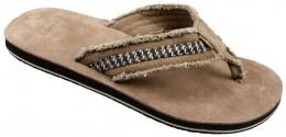 Sanuk Fraid So - Mens Sandal