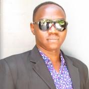 Ayak profile image