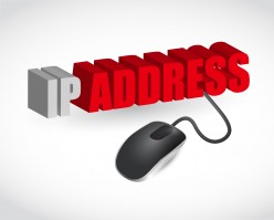 Knowing Your IP Address: Why Is It Important?