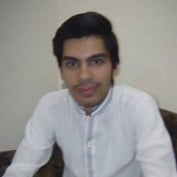 hamza941 profile image