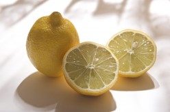 Benefits and Uses of Lemons: Separating Fact from Fiction