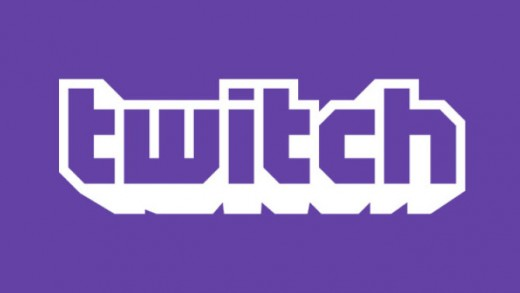 Twitch.tv is one of the most popular streaming websites for gamers
