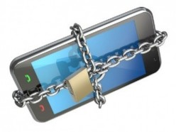 Tips to Keep Your Mobile Phone Safe