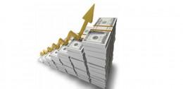 Курс доллар/йена поднялся до отметки 92.99, максимальной.