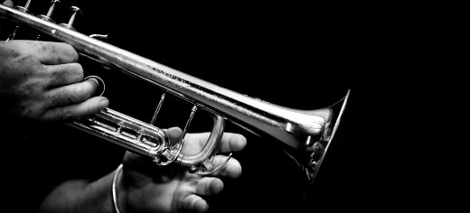 Jazz Musicians and Reviews