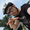 Grimeslove profile image