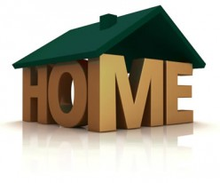Is Renting Better Than Owning A House