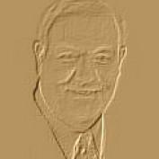 Dixon North profile image