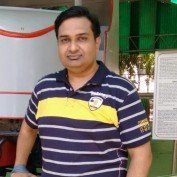 Malay247 profile image