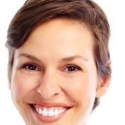 MiaJones333 profile image