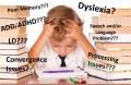 Demystifying Math Struggles & Identifying Strategies to Help