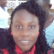 essaygirl profile image