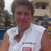 freecampingaussie profile image