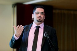Fall and Rise of Malik Noureed Awan