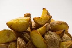 Carbohydrate Intake for Vegetarian Bodybuilders