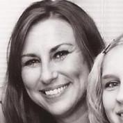 bowlins profile image