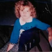 Kristina Pitts profile image