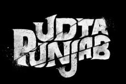 Udta Punjab: A Punjabi's Review