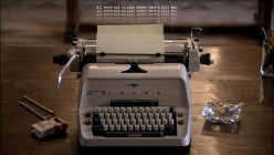 Brevity is soul and wit of writing