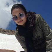 sakshigarg profile image