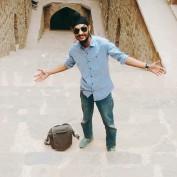 Japneet Singh profile image