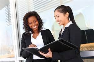 Known as an assistant to lawyers, paralegal's job is to draft legal documents, research, investigate, get in contact and interview with clients.