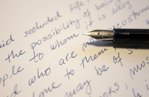 Relying on a fully written script is hands-down the biggest pitfall for public speaking.