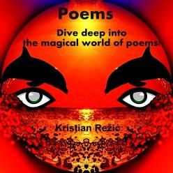 The Best Poems (Part 1)