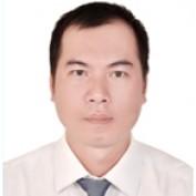 Echo-ok profile image