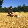 Olena Astakhova profile image