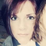 MK Adams profile image