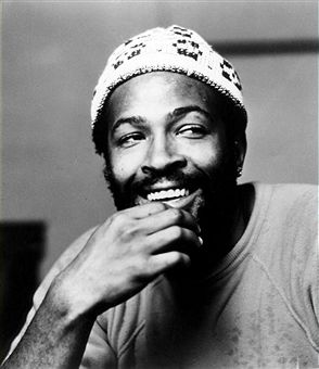 Marvin Gaye knew boomer heartbreak when he heard it through the grapevine.