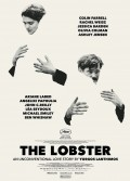 """The Lobster"" Movie Review"