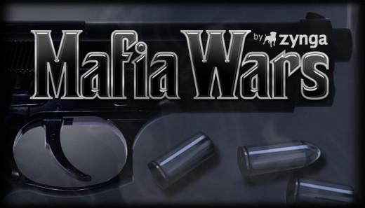 mafia wars add train  myspace