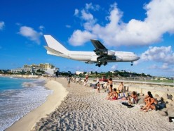 """Why pay more airfare when """"Flight Fare Deals"""" is ready to serve you?"""