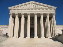 SCOTUS Splits Hairs on Abuse of Power