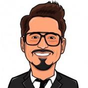 AdamMillar profile image
