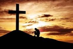 Death or Salvation
