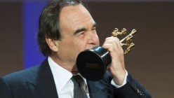 Top 10 Films by Oliver Stone - Director's Edition