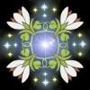 Luthien profile image