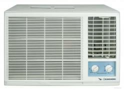 Air Conditioner: Disadvantages and Advantages