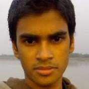 rocksbd profile image