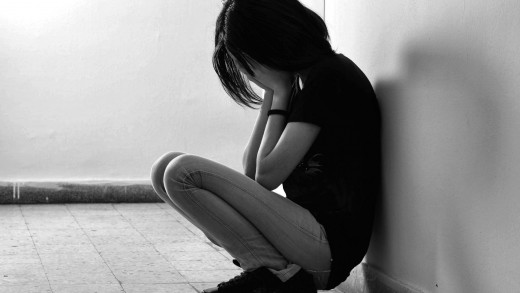 Depression is one of the most common mental disorders