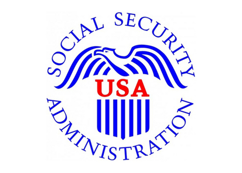 See this website for the latest information about claims for same-sex couples who qualify for Social Security benefits.