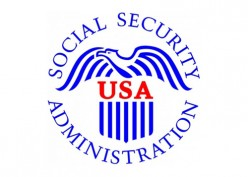 Retirement or SSI, Social Security Options and Choices