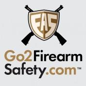 Go2FirearmSafety profile image
